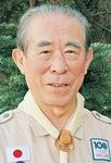 木村団委員長