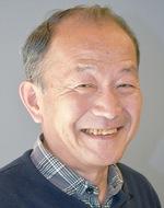 瀬尾 為明さん