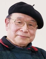 北村 清士さん
