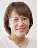 古川 由美子さん