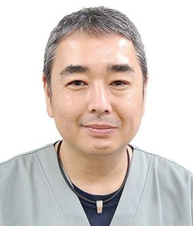 小野田 恵一郎院長