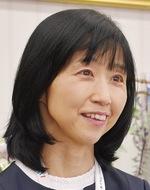 南 昭子さん