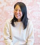 取材先/いのうえクリニック 助産師 天坂綾さん