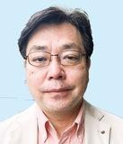 新副議長に織田氏
