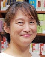 斉藤 宜子さん