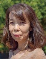 山田 千鶴さん