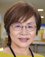 庄司 佳子さん