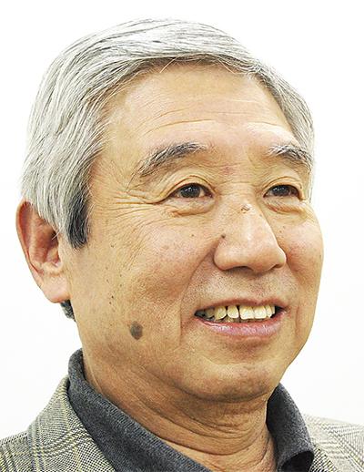 三澤 利彦さん
