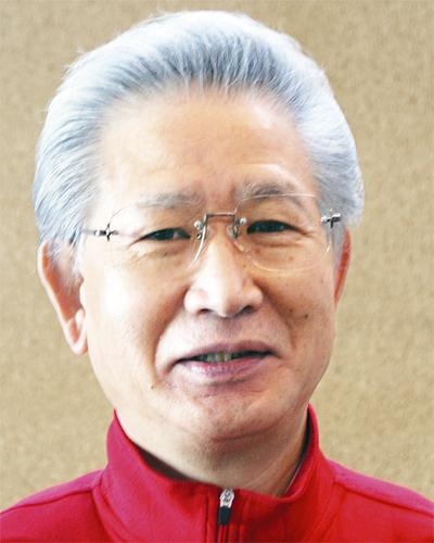 谷口 俊春さん