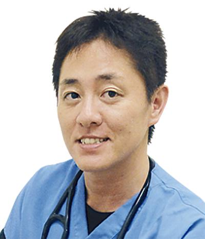 便潜血検査で「陰性」大腸がんは心配ない?