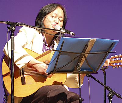 感動と感謝 宮前区文化協会がチャリティ音楽祭