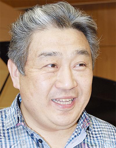 辻 秀幸さん