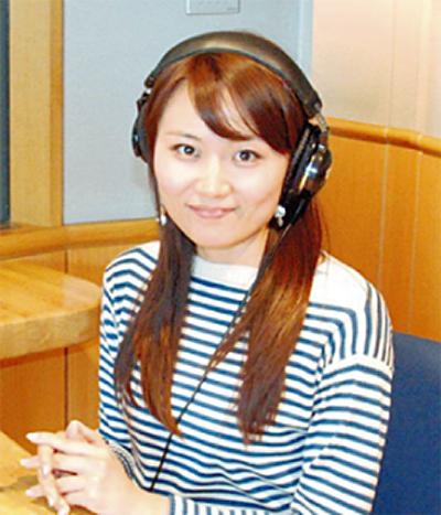 ラジオ2番組を一新