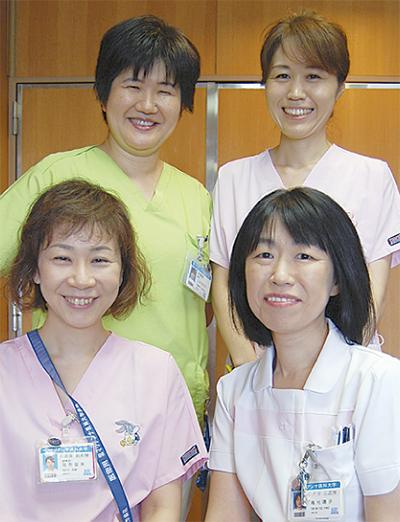 増える体外受精、不妊治療
