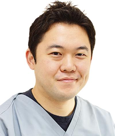 奥歯を歯周病で失いました。どんな治療法がありますか