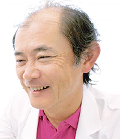 インプラント治療は老後の健康維持にも役立つ?