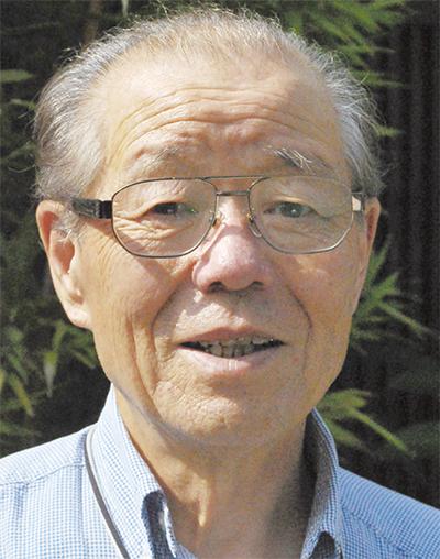 矢沢 博孝さん