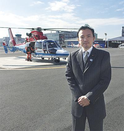 川崎市議会大規模災害対応指針を策定