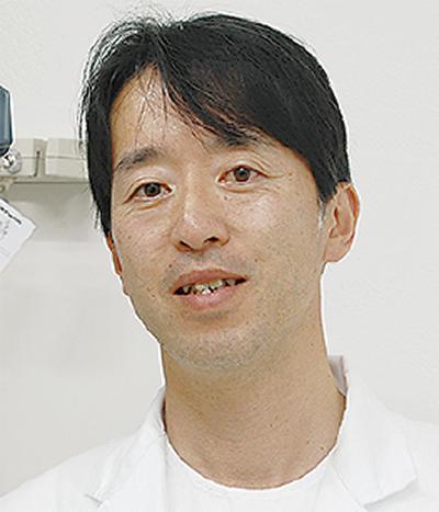 大腸内視鏡検査がこわい…検査の流れや詳細を知りたい