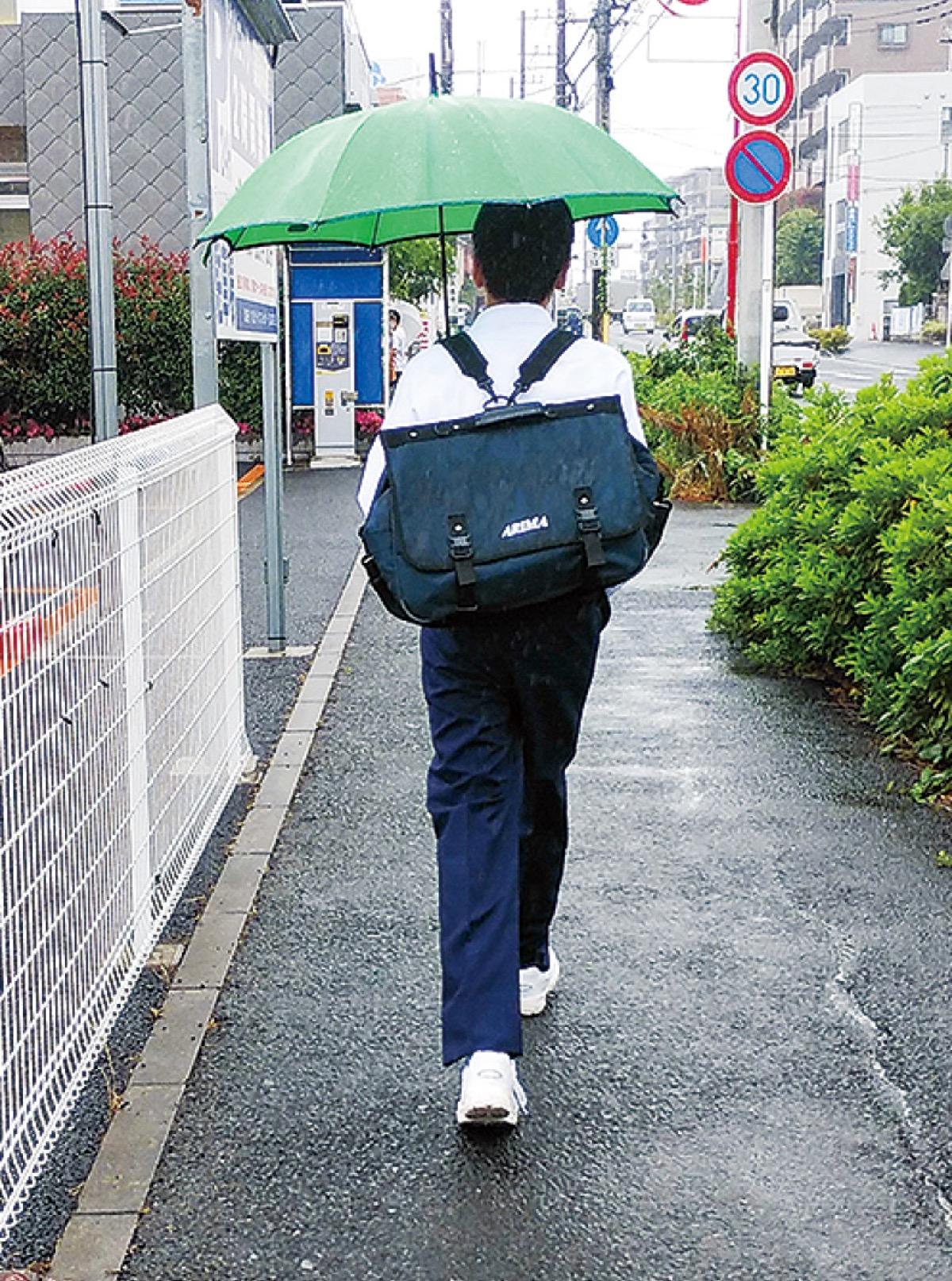 学校再開、分散登校で 15日から通常に | 宮前区 | タウンニュース