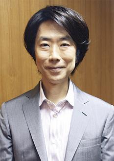 「憧れの師」は小澤征爾さんと語る渡辺教授