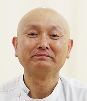 鈴木 宏院長