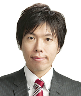 斉藤尊巳県議
