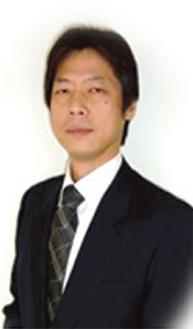 「きょうの健康」などに出演した講師の竹井仁さん