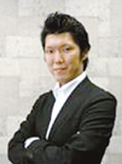 講師・三島木英雄さん