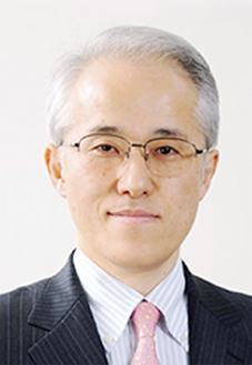 藤村博之教授