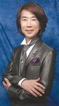 渡辺俊幸教授が総合プロデュース