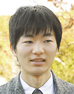 鈴木 隆司さん