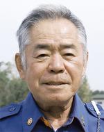 森 勝夫さん
