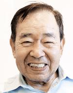 小泉 一郎さん