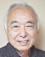 元木 貢さん