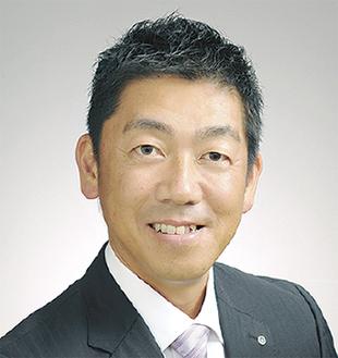 「お気軽にご相談ください」田中伸一代表取締役