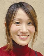 宮崎 翔子さん