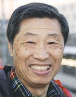 中村 俊彦さん