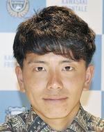 長谷川 竜也さん