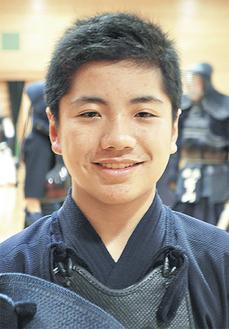 「やるからには日本一を目指したい」と久川さん