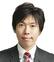 斉藤県議 民進党を離党
