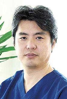内海聡医師