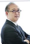 田中佳医師