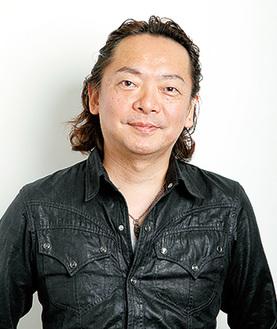 講師の安藤哲也氏