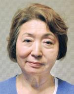 北野 美千子さん