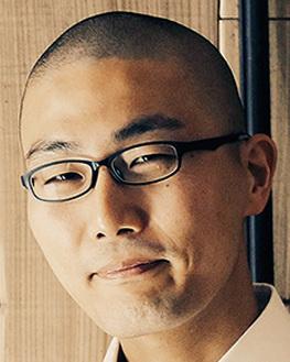 講師の石田一裕さん