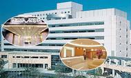 中核ホテルと共に30周年