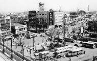 『川崎市の100年』来春発行