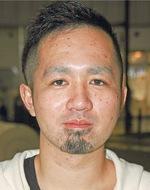 西堀 裕太朗さん