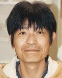 武笠 太朗さん